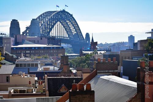 Pavel-Pavla_73_Sydney-0040.JPG