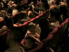 20160623-PublicSafetyGraduation-10 (clvpio) Tags: 2016 june ceremony de detention enforcement graduation lasvegas nevada officer orleans police publicsafety vegas