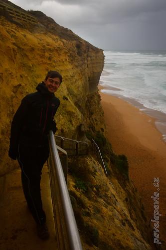 Pavel-Pavla_72_Great ocean road-0933.JPG