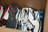 DSC_5768 (jakewolf21) Tags: shoes desert boots soccer running sneakers nike turbo puma combat shox