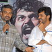 Malligadu-Movie-Audio-Launch-Justtollywood.com_41