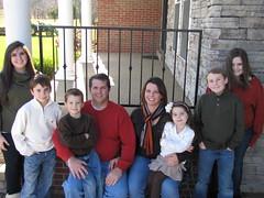 family pics 055 (SmithFamilyHomesInc) Tags: exterior fortknox familypics elizabethtown ftknox hardincounty kykentucky vinegrove smithfamilyhomes registeredbuilders lincolntrailhomebuilers