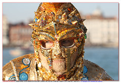 CAPZ9249__cuocografo (CapZicco Thanks for over 2 Million Views!) Tags: venice italy canon mask cosplay carnevale venezia 1740 martigras maschere 35350 1dmkiii cernival capzicco 5dmkii cuocografo