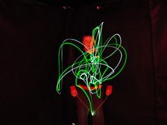 CIMG3536.JPG (scienceatlife) Tags: festival science roadshow illuminator imaginators