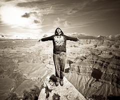 pimp canyon (pimpdisclosure) Tags: arizona sky selfportrait bird fly die grandcanyon canyon rye hi why pimp bye meohmy pimpexposure pimpdisclosure pimppimppimppimppimppimppimppimppimppimppimppimppimppimppimppimppimppimppimppimppimppimppimppimppimppimppimppimppimppimppimppimppimppimppimppimppimp