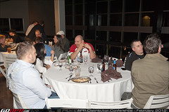 APR 2012 Distributor Conference