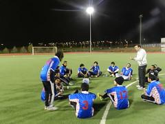DSCN1010 (Mohammed Alshalawi) Tags: