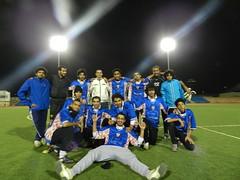 DSCN1038 (Mohammed Alshalawi) Tags:
