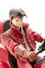 Akira- Kaneda's Bike Goggles (Andrew D2010) Tags: anime bike speed canon honda movie toy model goggles vinyl manga objects motorbike motorcycle akira pioneer immigrant pvc corrupt holdon kaneda mcfarlane capsules japaneseanimation shotaro custommodified shotarokaneda goodforhealthbadforeducation kaneda'sbike