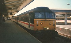 47825 (47843 Vulcan) Tags: brush swallow 478 intercity thomastelford sulzer class47 47825