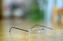 Patern - Daylife tool (ciccioetneo) Tags: glasses nikon dof bokeh blurred depthoffield 50mmf14 occhiali shallowdof sfocato shallowdepth sfuocato nikon5014 nikkor50mm14 nikon50mm14 d7000 nikon50mmf14g nikond7000 d700050mmf14