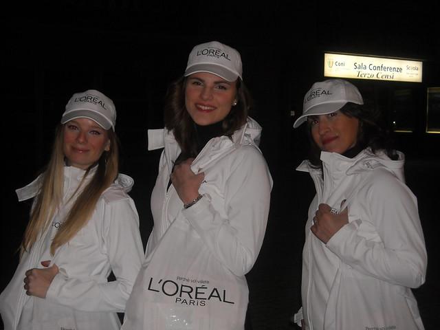 Loreal_AN_02-03.03.2012_02