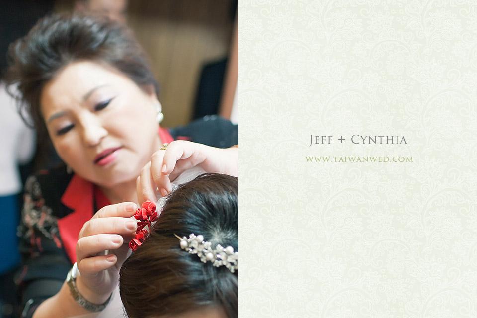 Jeff+Cynthia-015