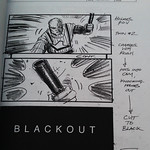 Storyboard: Meinhard Complex - page 9 thumbnail
