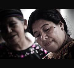 Mixes (Chubakai) Tags: portrait mexico mujer retrato cara sierra oaxaca rostro mixe mariodominguez oulala ltytr1 sevilem oulalacommx chubakai marioedominguezb santamaríalareforma