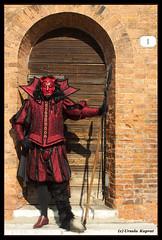 Karneval Venedig 2012 - 44 (kuprat) Tags: venedig karneval 2012 maske leuropepittoresque