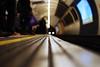 Mind The Trap (kozumel) Tags: inglaterra england people london feet station train 35mm underground tren nikon metro unitedkingdom bokeh londres february febrero estación mindthegap 2012 transporte reinounido tranportation andén 366 granbretaña subterráneo kozumel camiloruedalopez camera:brand=nikon flickr:user=kozumel flickr:user=42962212n00 nikond7000 twitter:user=kozumel lastfm:user=kozumel web:site=kozumelinfo camera:manufacturer=nikon flickr:userid=42962212n00 twitter:username=kozumel dopplr:traveller=kozumel flickr:userid=kozumel camiloruedalópez mindthetrap