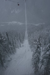 Whistler 2012 (Karchut) Tags: snow canada whistler skiing pow yvr 2012 vancover