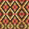 Candle Flame   (21st Century Op-Art Set) (Visual Artist Frank Bonilla) Tags: art digital candle abstractart digitalart arts optical fresno candleflame optic opart digitalabstractart frankbonilla frankbonillatv visualartistfrankbonilla 21stcenturyopart