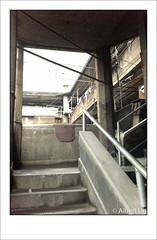 362 (Alfred Life) Tags: leica 35mm shanghai m summicron  asph m9 f20 6bit m352  leicam9  m9p leicam9p 362 m352f20
