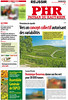 """Journal PHR du 20/01/2006 • <a style=""""font-size:0.8em;"""" href=""""http://www.flickr.com/photos/30248136@N08/6842241940/"""" target=""""_blank"""">View on Flickr</a>"""