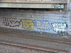 Vast-Esko-Orge-Fugue (thepowerremains) Tags: boston graffiti vast esko orge fugue