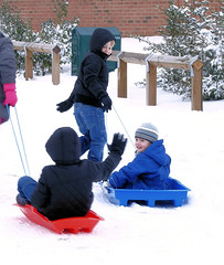 BFF Snow Day (Christopher A Strickland Photography) Tags: life christmas winter friends england people snow storm cold ice nature boys beauty weather kids laughing season children fun play unitedkingdom britain snowy seasonal streetphotography photojournalism documentary freezing icestorm postcards everyday wintertime naturalbeauty essex sleds sliceoflife snowday eastanglia journalistic reallife winterfun christmascard sledges childrenplaying candidphotography greatnotley candidportraits sonycybershoth1 myessex carlzeisslens snapshotoflife greatnotleygardenvillage pannersfarm greatnotleyparish photographybychristopherstrickland
