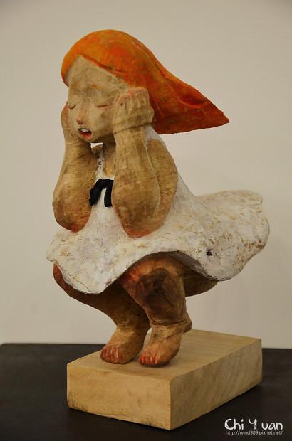 雕塑森特展28.jpg