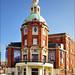 Wimbledon Studio Theatre_2