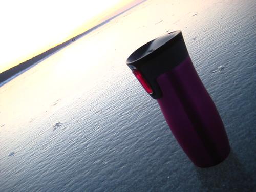 Contigo Autoseal travel mug (2)