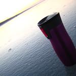 Contigo Autoseal travel mug (2) thumbnail