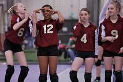 J13-Black Power #2 344 (Juggernaut Volleyball) Tags: juggernaut edill 13black jmorris aunderwood rmrpower2 mhoerman