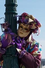 _DSC4024 (cora.marco) Tags: carnival venice italy nikon carnevale venezia 2012 80200 veneto d300