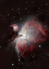 M42 ver2 (mike.palic) Tags: m42 pixinsight astrometrydotnet backyardeos