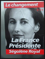 DSCF0006 (zbrez) Tags: ps politique ump chirac socialisme manifestations lection villepin jospin conflits mlenchon