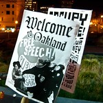 Welcome to Oakland, Hella Love Oakland March (18 of 24) thumbnail