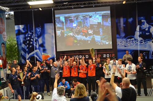 worldcup2012_kozoom_2473
