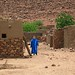 Dogon%2520Country%252C%2520Mali%2520003