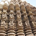 "Duladeo Temple, Southern Temple Group <a style=""margin-left:10px; font-size:0.8em;"" href=""http://www.flickr.com/photos/14315427@N00/6886243149/"" target=""_blank"">@flickr</a>"