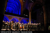 "[Live] Oratorio de Noël / Les Dominicains Guebwiller / 04.12.11 • <a style=""font-size:0.8em;"" href=""http://www.flickr.com/photos/30248136@N08/6887665127/"" target=""_blank"">View on Flickr</a>"