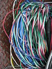 """# 1 Insulated Copper Wire 80% • <a style=""""font-size:0.8em;"""" href=""""http://www.flickr.com/photos/67257261@N06/6891795025/"""" target=""""_blank"""">View on Flickr</a>"""