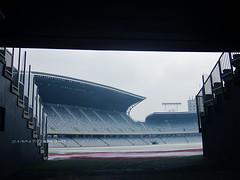 Cluj-Napoca / Kolozsvr Arena (Classic Bucharest) Tags: romania transylvania transilvania carpathians cluj napoca erdely kolozsvr ardeal