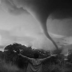 (Juanfer Penagos) Tags: life white black project dark photo day guatemala saturday ravine 365 tornado chapin 170 tornadoe juanfer penagos juanferpenagos
