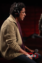 Mounir - Sneak Peak 5 (Coke Studio ) Tags: new music studio season 1 king jay cola brothers song live peak coke sean east nancy artists cocacola middle fusion michel coca songs exclusive mohamed yara mbc sneak mounir  ajram nancyajram     jannat      shehadeh michelelefteriades   chehadeh  efteriades