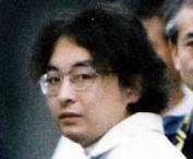 宮崎勤 画像