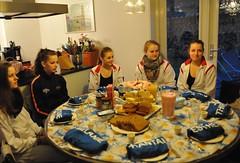 2012 HF NOJK MB kampioen 04
