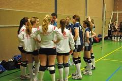 2012 HF NOJK MB kampioen 16