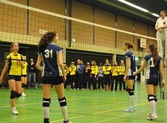 2012 HF NOJK MB kampioen 30