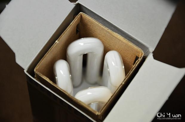飛利浦省電燈泡促銷包05.jpg