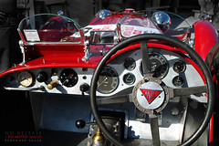 Alvis cockpit - not released - all kinds of commercial usage are illegal ! Copyright 2005 B. Egger :: eu-moto images classic sports cars 5540 (:: ru-moto images) Tags: old classic sports car vintage photography photo gallery image picture cockpit images galerie historic retro collection fotos imagination oldtimer dashboard bilder alvis collezione storico historique automobil sammlung sportwagen egger ennstalclassic фото storiche カメラマン eumoto flickrbestpics φωτογραφοσ бернхардэггер
